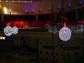 Bauble Lights