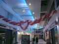 Valentines Day Display